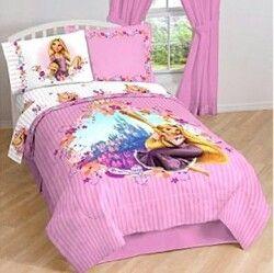bedding rapunzel bedroom disney bedroom princess bedroom rapunzel