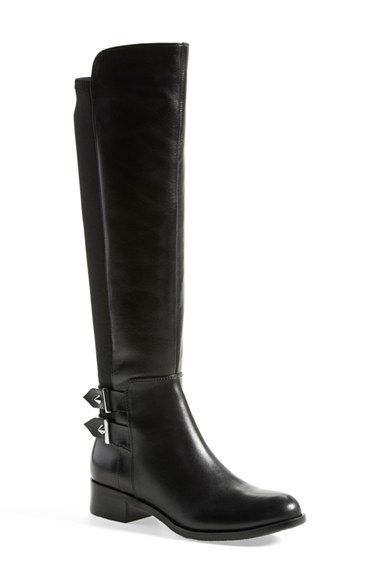Ivanka Trump 'Onna' Knee High Boot Women available at