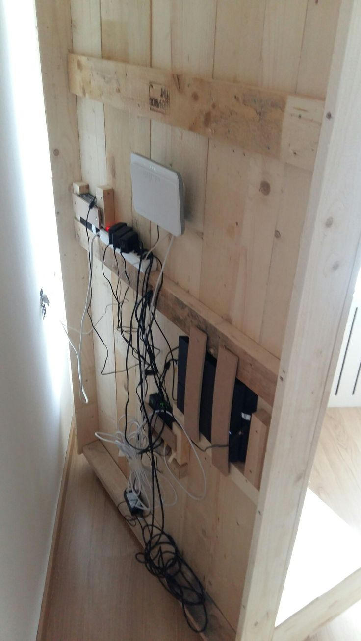 best 25 hiding tv cords ideas on pinterest hide tv cords