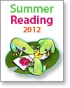 The Big Summer Read - book buying guide for all ages. I want to try and read some of these from each age group this summer.