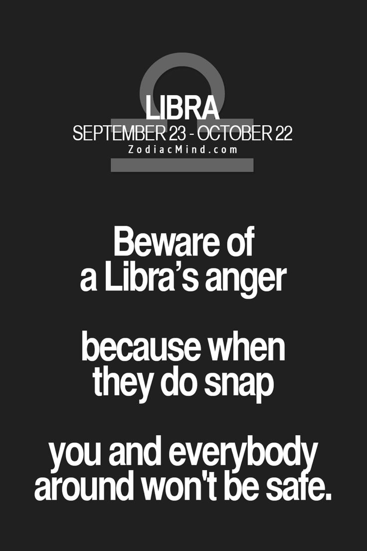"Libra. You might be ""safe"" but you will definitely be treading on eggshells. Or better be smart enough to realize that you'd better be careful until the storm clears! Just sayin"""