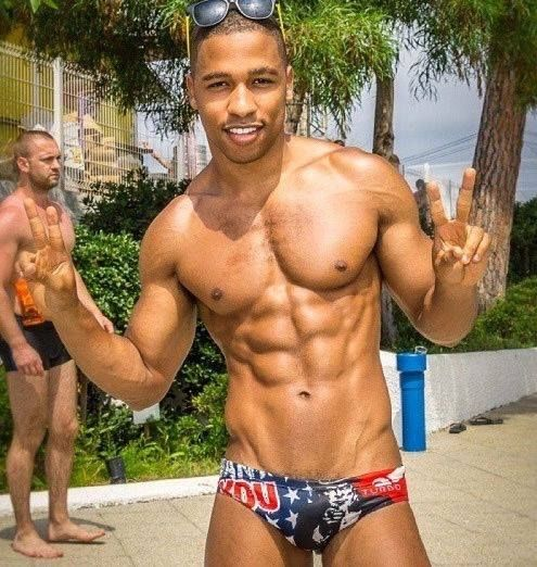 charles michael davis, sweet & tasty too