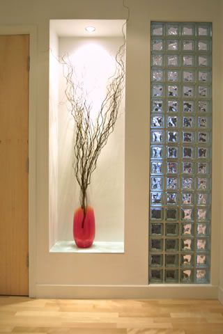 glassbricks (4)