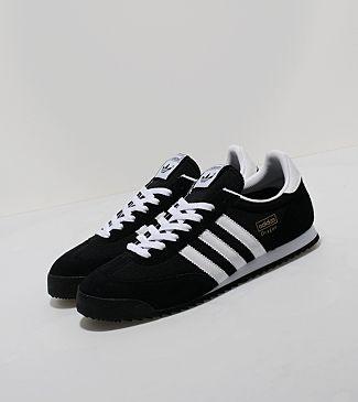 Adidas Originals Dragon