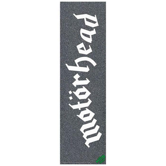 best 25 skateboard grip tape ideas on pinterest skateboard tape skateboard grip and make a. Black Bedroom Furniture Sets. Home Design Ideas