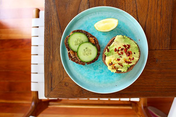 These are delicious gluten free rolls called Kiwi Keto rolls and are great for breakfast