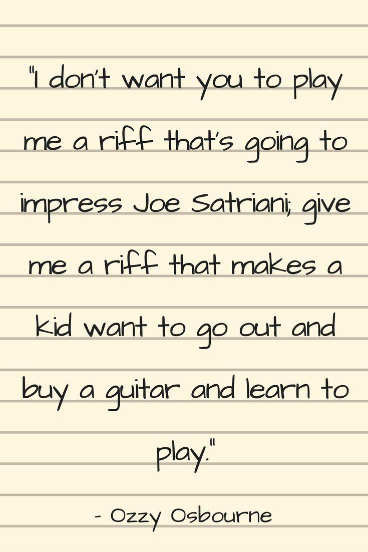 #songwriting #songwriter #singer #guitars
