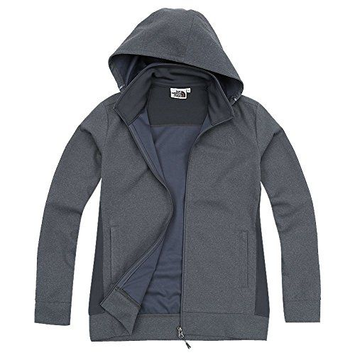 (ノースフェイス) THE NORTH FACE WHITE LABEL SANDON ZIP UP JACKET... https://www.amazon.co.jp/dp/B01M64AR4T/ref=cm_sw_r_pi_dp_x_Dl6aybCKX8V1A