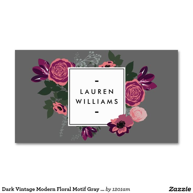 9 best Business Cards images on Pinterest | Business cards, Lipsense ...
