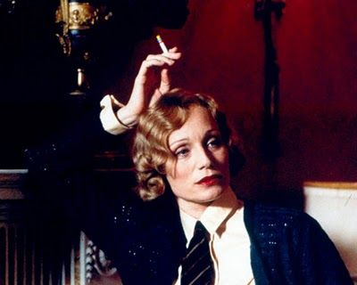 An analysis of the movie gosford park directed by robert altman
