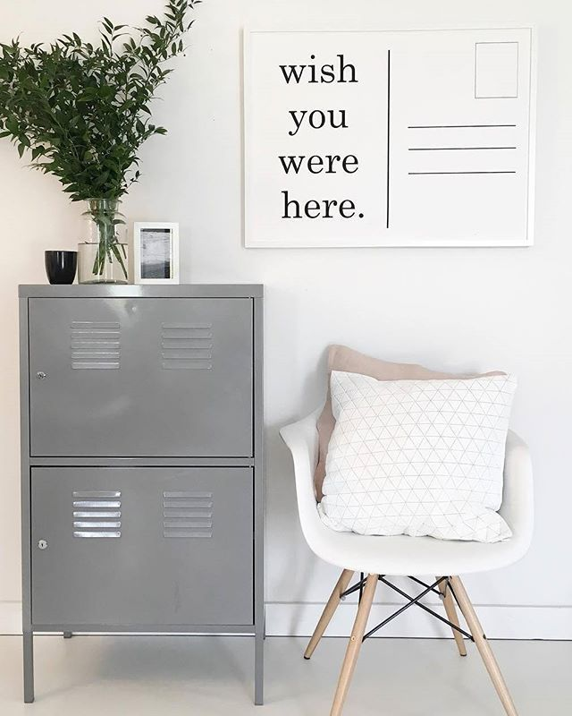 25 beste idee n over decoratie klein appartement op pinterest bankkussens kleine - Decoratie klein appartement ...
