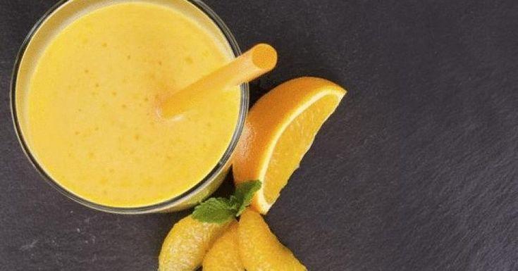 http://praktiski.la.lv/tris-garsigas-salatu-receptes-arpmatiskie-apelsinu-un-pat-zupa/