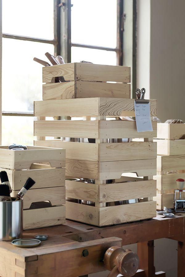 Best 25 ikea fans ideas on pinterest kitchen wall - Range legumes ikea ...