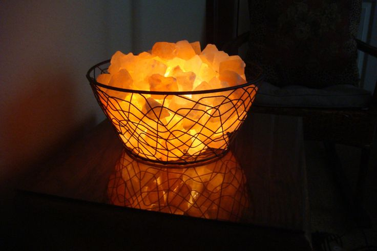 The 25+ best ideas about Himalayan Pink Salt Lamp on Pinterest Himalayan salt health benefits ...