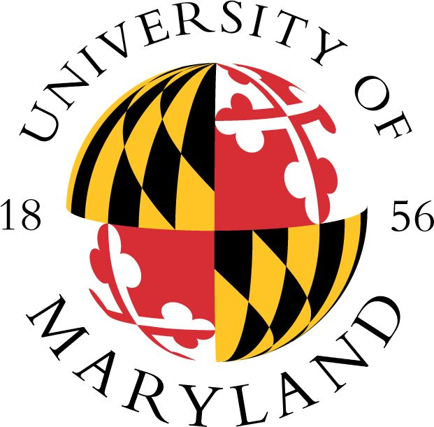 The University of Maryland, College Park is a public research university located in the city of College Park in Prince George's County, Maryland, just outside Washington, D.C