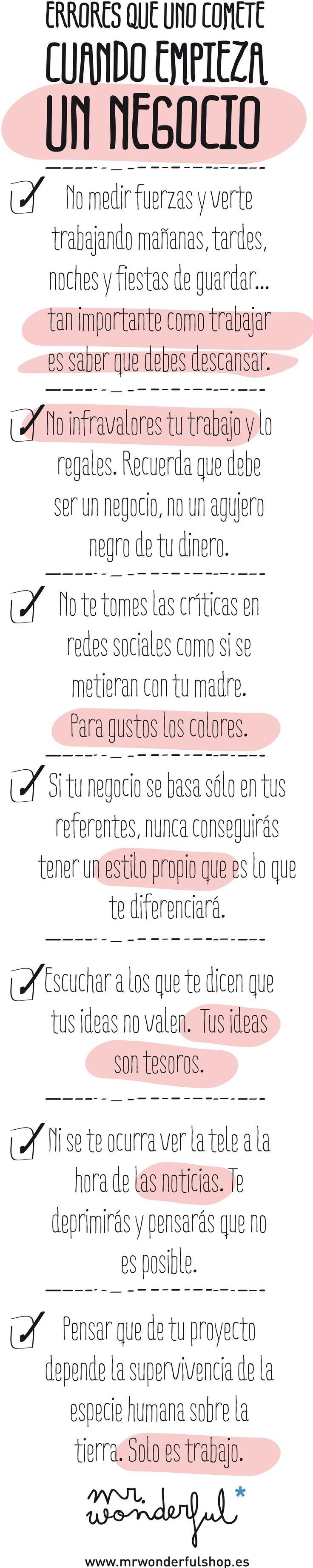 En #Socialmedia @Gfuece (Lupita Fuentes) #Marketing #Emprendedores #Tijuana #infografia