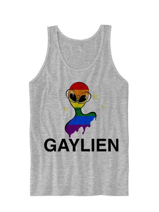 gay pissing vids