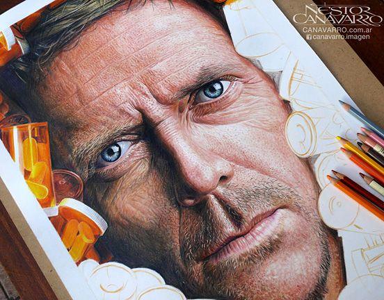 Best Drawings Of Celebrities Ideas On Pinterest Celebrity - Amazing hyper realistic pencil drawings celebrities nestor canavarro