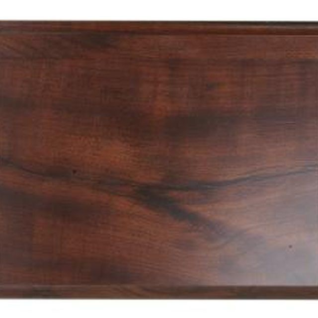 How To Finish A Tung Oil Finish Ehow Tung Oil Tung Oil Finish Oils