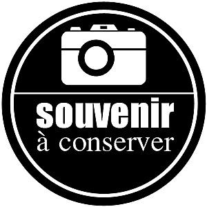souvenir6.png