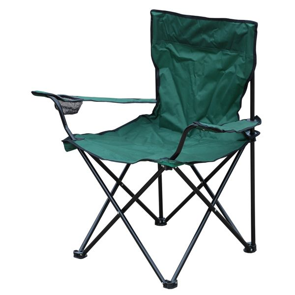 77 Best Folding Camping Chairs Images On Pinterest