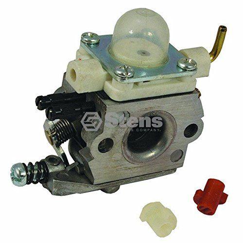 Oem Carburetor Fits Zama C1mk76 Echo A021000770 A021000771 A021000773 Stens From Mowandsnow Ket53351562341293 Learn Zama Outdoor Power Equipment Carburetor