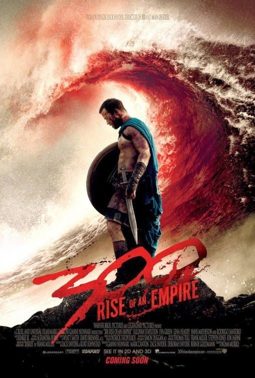 300 rise of an empire movie download, 300 rise of an empire movie free download, 300 rise of an empire 2014 full movie download, 300 rise of an empire full movie free download, 300 rise of an empire movie download hd, 300 rise of an empire movie download free, download free 300 rise of an empire movie, watch 300 rise of an empire online, watch 300 rise of an empire movie online, watch 300 rise of an empire movie free, watch 300 rise of an empire free, 300 rise of an empire full movie…