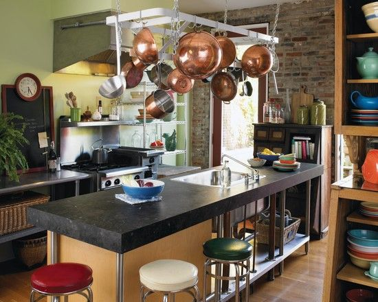 3461 Black Fossilstone 180fx Formica Brand Laminate On Houzz Black Laminate Countertopscheap
