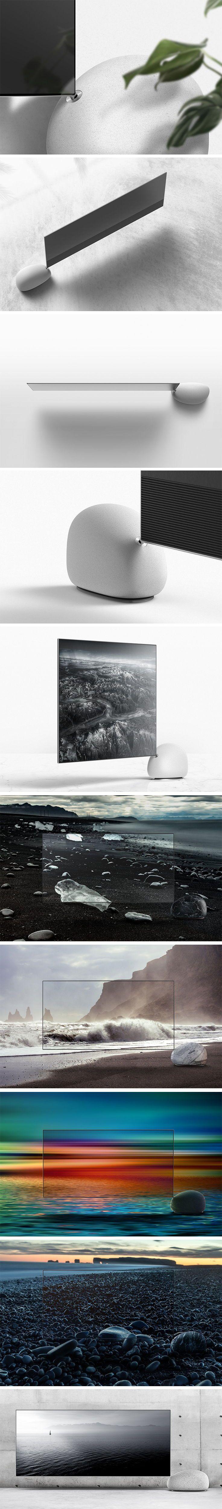 2554 best Product Design images on Pinterest