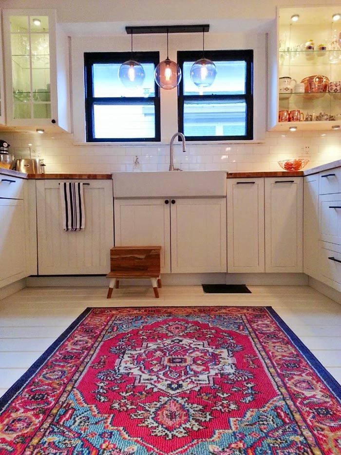 best 25+ kitchen carpet ideas on pinterest | homey kitchen