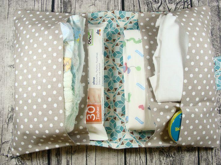 254 besten NähenMachtSpaß Bilder auf Pinterest | Baby basteln, Baby ...
