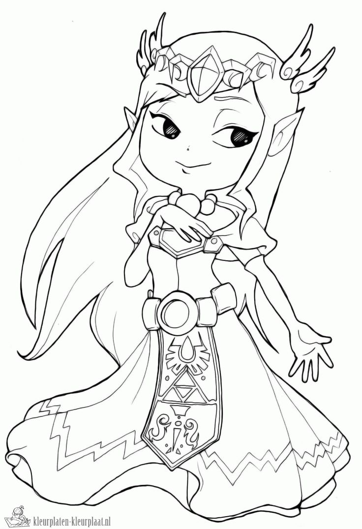 53 best nintendo images on pinterest coloring books drawings