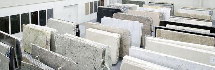 Gitani Stone | Marble and Granite Sydney