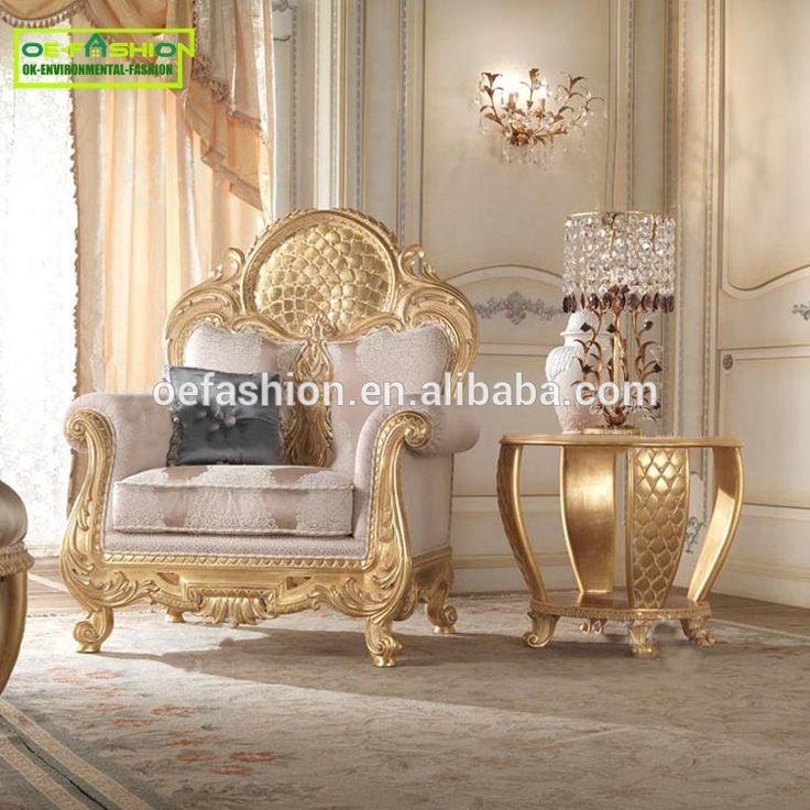 OE-FASHION Luxury italian large sofas furniture for living room dropshipping, View luxury italian sofas, OE-FASHION Product Details from Foshan Oe-Fashion Furniture Co., Ltd. on Alibaba.com