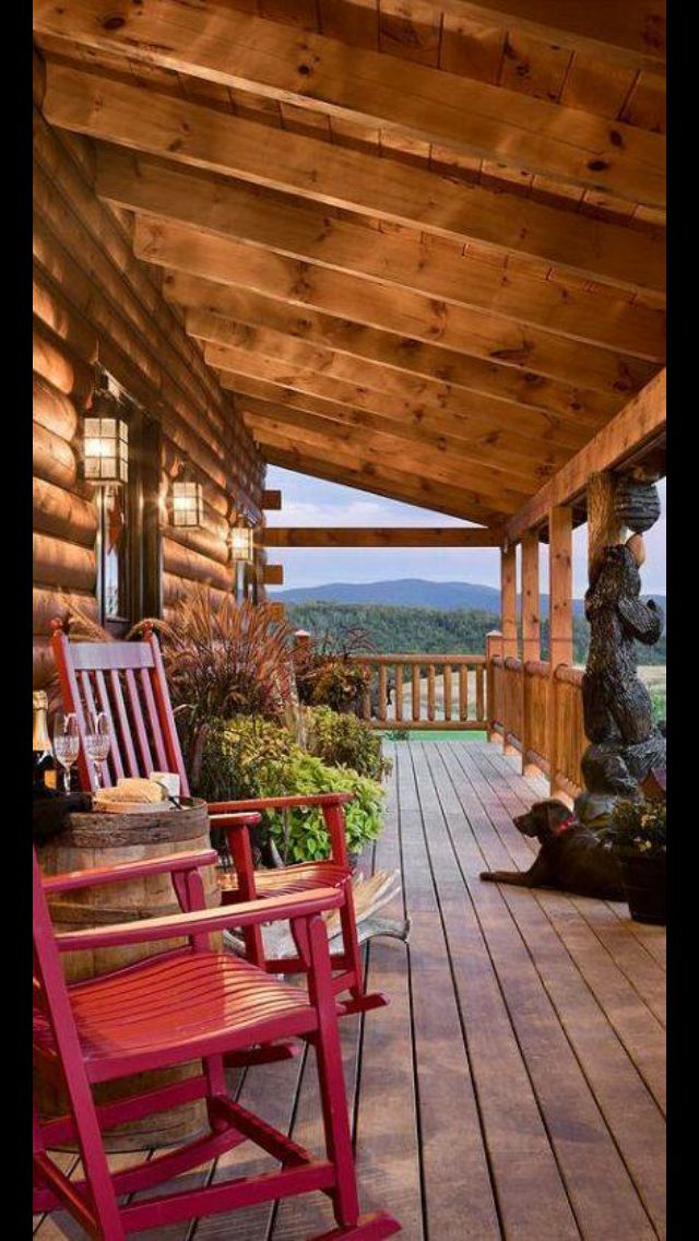 253 Best Classy Western Images On Pinterest | Architecture, Home And Live