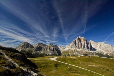 Best Hiking Trails In Europe // A legjobb túraútvonalak Európában / Éva Magazin