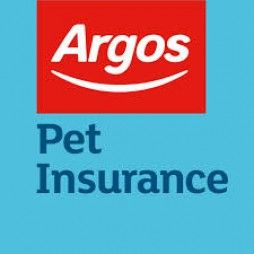 See reviews of Argos Dog Insurance on eDogAdvisor #dog #dogs #doginsurance #reviews