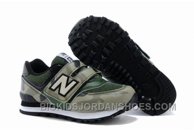 http://www.bigkidsjordanshoes.com/online-kids-new-balance-shoes-574-m002.html ONLINE KIDS NEW BALANCE SHOES 574 M002 Only $49.72 , Free Shipping!