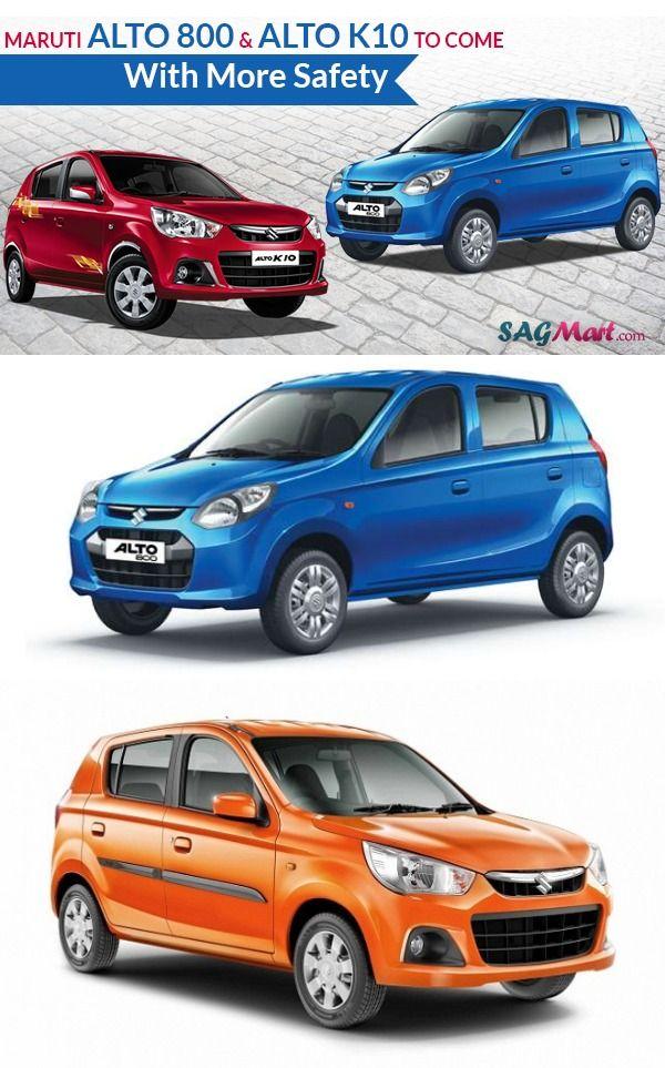 Best Maruti Models Ideas On Pinterest Maruti New Model - Graphics for alto carmaruti suzuki altoonam limited edition offer features