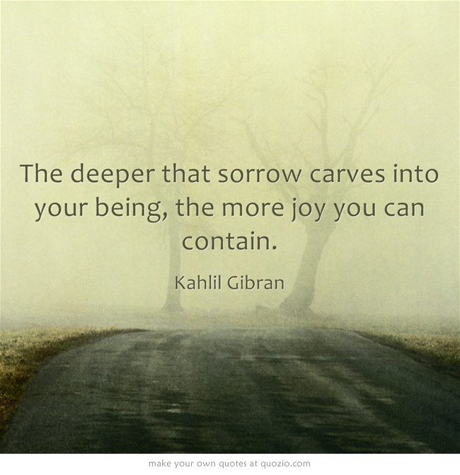 Quotes About Being Speechless: Best 25+ Kahlil Gibran Ideas On Pinterest