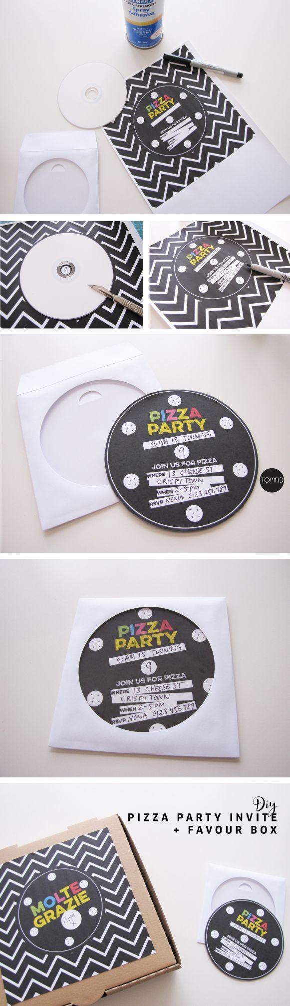 10 best Invitaciones CD images on Pinterest | Bridal invitations ...
