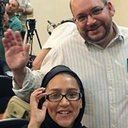https://www.change.org/p/his-excellency-supreme-leader-ayatollah-seyyed-ali-khamenei-we-request-the-immediate-and-unconditional-release-of-jason-rezaian-from-iranian-custody?tk=5Htq6igblBqiWvoLcFFAiumq9qjAcBqF-jEJQQd5n3M