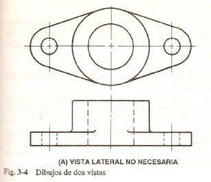 Ms de 25 ideas increbles sobre Dibujo tecnico industrial en