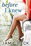 Before I Knew (The Cabots Book 1) by Jamie Beck (Author) #Kindle US #NewRelease #Fiction #eBook #ad