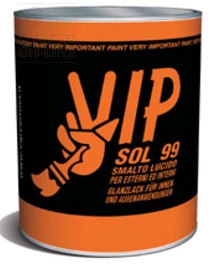 VIP SOL 99 SMALTO LUCIDO PER LEGNO E FERRO 02 NERO LUCIDO ML. 750 https://www.chiaradecaria.it/it/smalto-sintetico/21601-vip-sol-99-smalto-lucido-per-legno-e-ferro-02-nero-lucido-ml-750-8033972824109.html