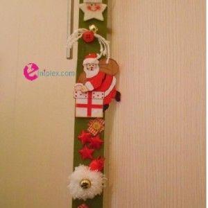 Χριστουγεννιάτικες γιορτές στο νηπιαγωγείο: χριστουγεννιάτικο εργαστήρι