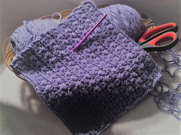 Mejores 543 imágenes de Crochet en Pinterest | Ganchillo libre ...