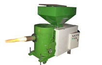Biomass Pellet Burner/industrial pellet burner