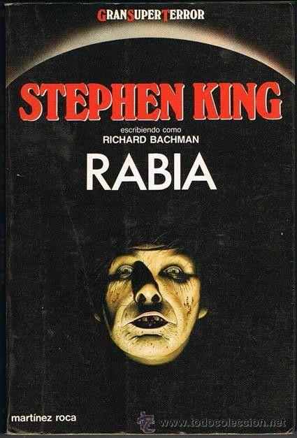 Rabia. 1977