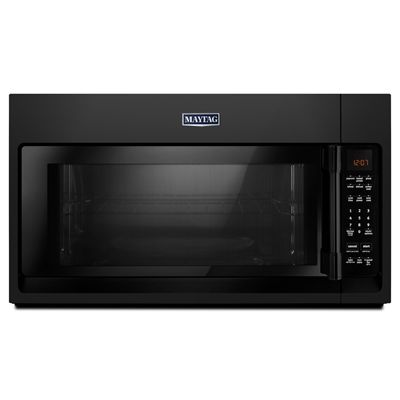 17 Best Ideas About Over Range Microwave On Pinterest